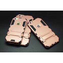 Ốp lưng iPhone 6-6S, 6 PLUS-6S PLUS CHỐNG SÓC ĐẲNG CẤP