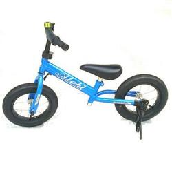Xe đạp cân bằng trẻ em Aloshi