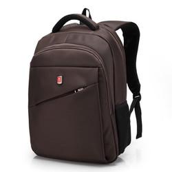 Ba lô laptop Coolbell 2038 cao cấp