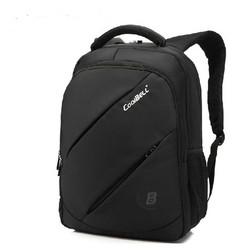 Ba lô laptop Coolbell 2056 cao cấp
