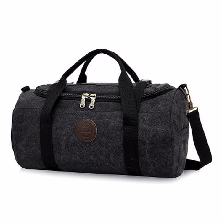 TXS0054 - Túi Xách Luggage Du Lịch Thời Trang PRAZA 11
