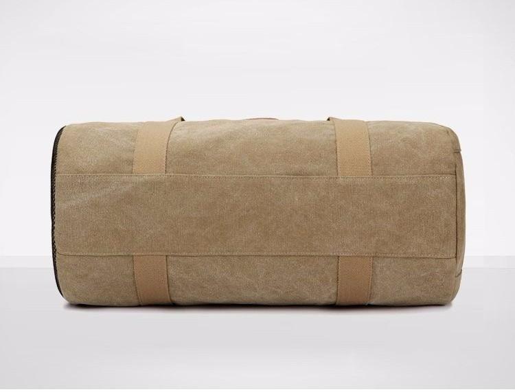 TXS0054 - Túi Xách Luggage Du Lịch Thời Trang PRAZA 7