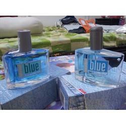Nước Hoa Blue For Him 50ml