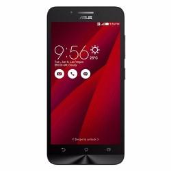 Điện thoại di động Asus PadFone S PF500KL