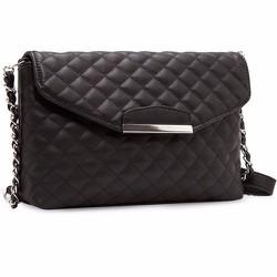 Túi xách  vân caro thời trang kiểu hộp,cá tính trẻ trung-141