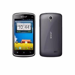 Điện thoại di động Q-mobile Q-Smart S16