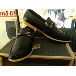 Giày Tây trẻ  của công ty Giày Việt hàng VNXK