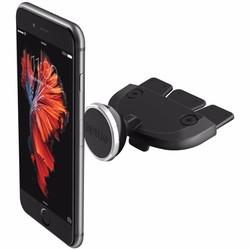 Giá treo - đỡ - kẹp điện thoại ô tô gắn ổ CD - iOttie iTap CD Slot, Mỹ