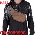 Túi đeo hông - HA24