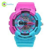 Đồng hồ Trẻ em DHA316