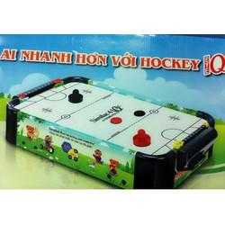Bộ đồ chơi khúc côn cầu Abbott - Ai nhanh hơn với hockey