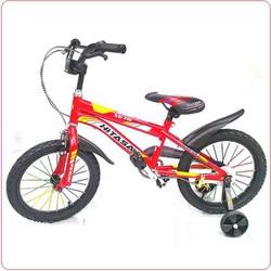 Xe đạp trẻ em hiphop 16 inch
