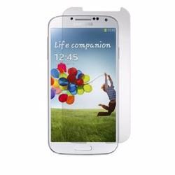 Miếng dán cường lực Samsung S4