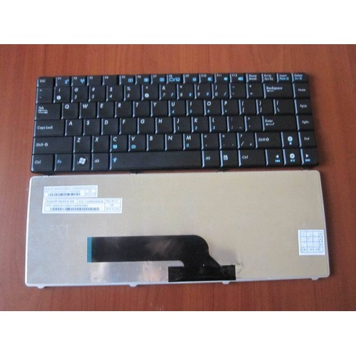 Bàn phím Laptop Asus K40 K40AE K40IJ X8AC P81IJ P30A P80A - 3995678 , 3574224 , 15_3574224 , 215000 , Ban-phim-Laptop-Asus-K40-K40AE-K40IJ-X8AC-P81IJ-P30A-P80A-15_3574224 , sendo.vn , Bàn phím Laptop Asus K40 K40AE K40IJ X8AC P81IJ P30A P80A