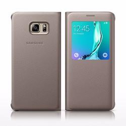 Bao da Sview Cho Samsung Galaxy S6