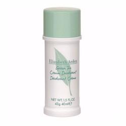 Lăn khử mùi Elizabeth Arden Green Tea Deodorant 40ml của Mỹ