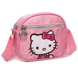 Túi đeo chéo Hello Kitty - SPKT 1
