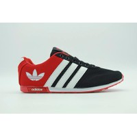 giày thể thao adidasneo