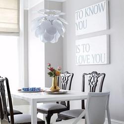 Đèn trang trí nội thất TP HCM