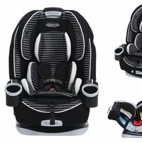 Ghế ngồi ô tô Graco 4Ever™ Studio 1943812