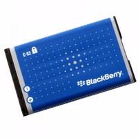 Pin dành cho Blackberry 8703, Curve 8330, 8320, 8300 CS2