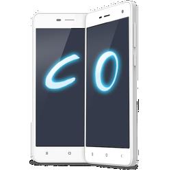 Điện thoại di động Q Mobile Q Vita
