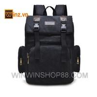 balo Nữ thời trang Giá rẻ chỉ có tại Winz.vn