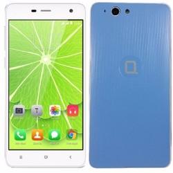 Điện thoại di động Q Mobile Q Vita S Xanh Đen