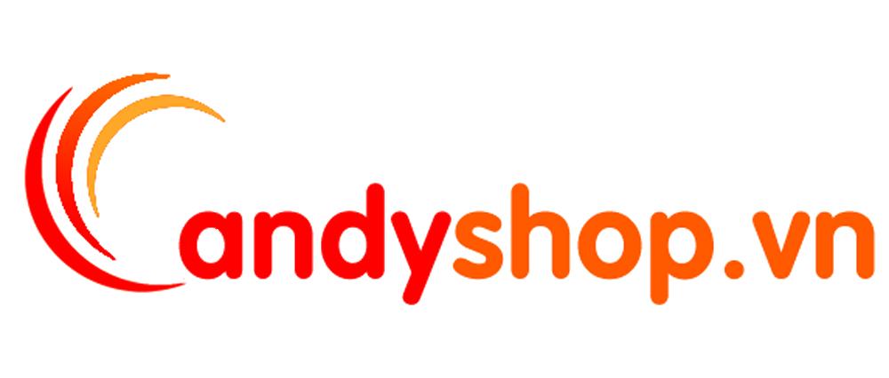 Candyshopvn