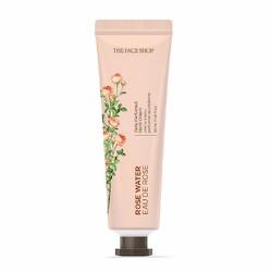 Kem dưỡng tay The Face Shop Daily Perfumed Hand Cream