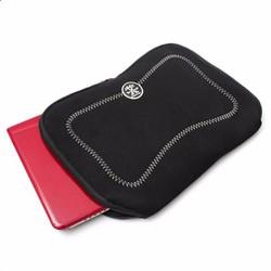 Túi chống sốc Laptop Crumpler