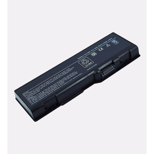 Pin Laptop Dell Inspiron 6400, E1505, E1501, 131L, Vostro 1000 - 4000549 , 3585393 , 15_3585393 , 300000 , Pin-Laptop-Dell-Inspiron-6400-E1505-E1501-131L-Vostro-1000-15_3585393 , sendo.vn , Pin Laptop Dell Inspiron 6400, E1505, E1501, 131L, Vostro 1000