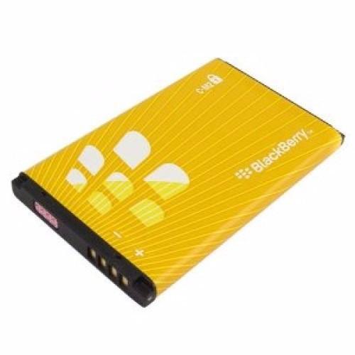 Pin dành cho Blackberry 8100, 8110, 8120 - CM2 - 3997608 , 3579693 , 15_3579693 , 80000 , Pin-danh-cho-Blackberry-8100-8110-8120-CM2-15_3579693 , sendo.vn , Pin dành cho Blackberry 8100, 8110, 8120 - CM2