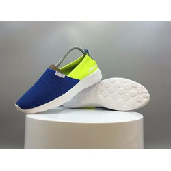 Giày lười mọi nam chất lượng cao giá cả tốt HOT 2016 MX8530