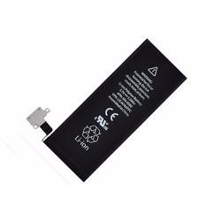 Pin dùng cho iphone 4s