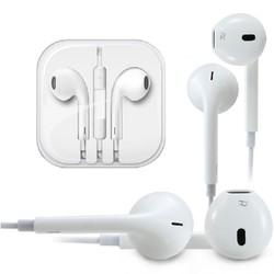 Tai nghe iPhone chính hãng Earpod