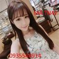 Tóc nữ Hàn Quốc đẹp lung linh TN47
