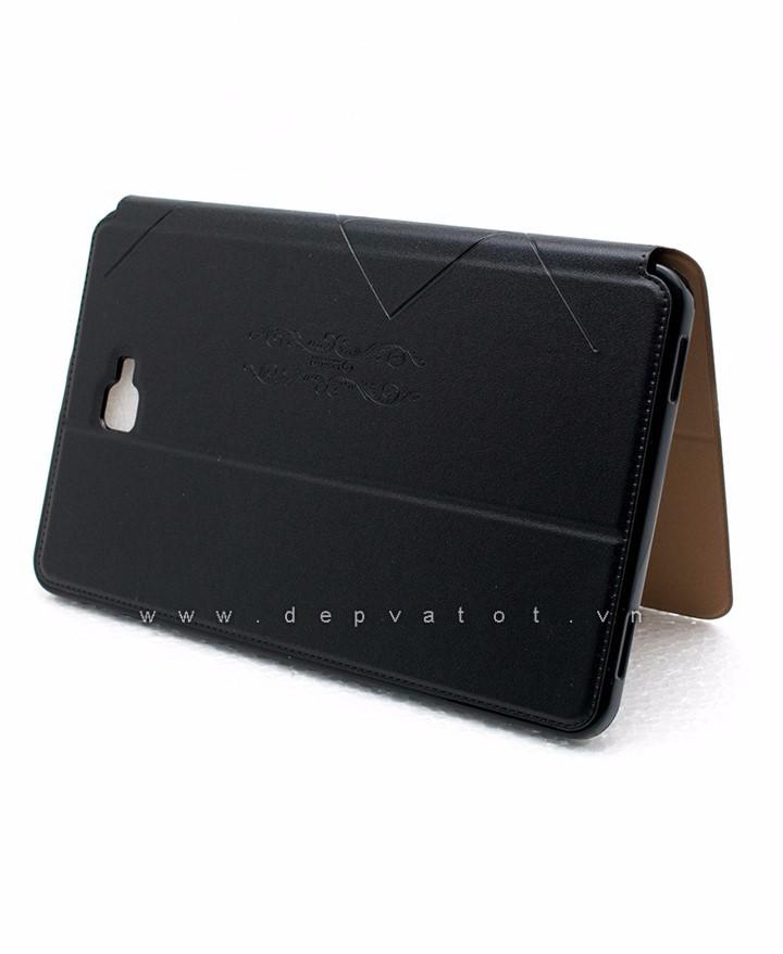 Bao da Samsung Galaxy Tab A 10.1 inch 2016 T580, T585 6