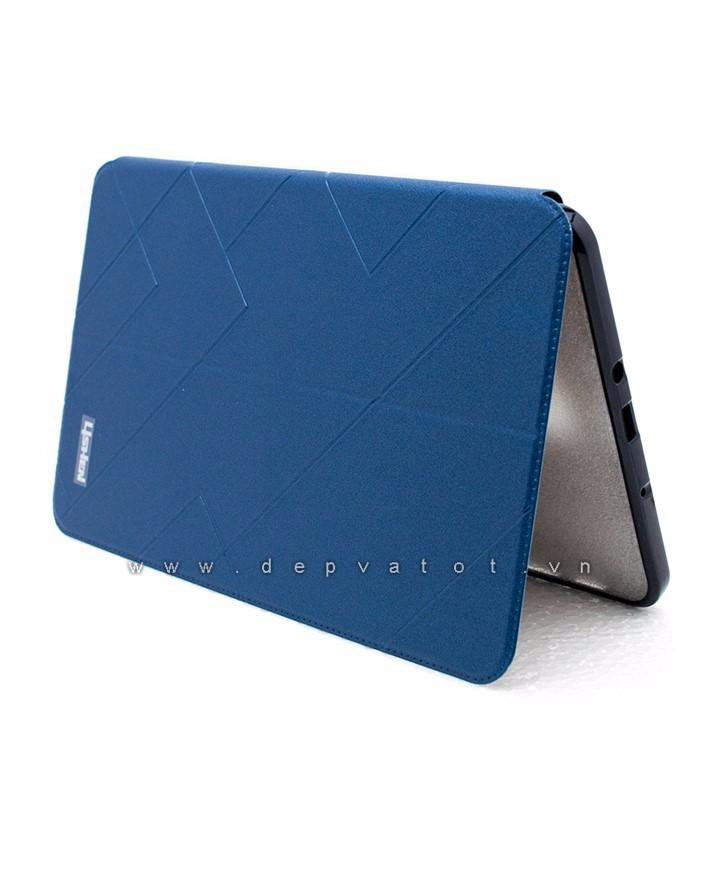 Bao da Samsung Galaxy Tab A 10.1 inch 2016 T580, T585 2