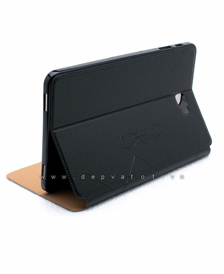 Bao da Samsung Galaxy Tab A 10.1 inch 2016 T580, T585 4