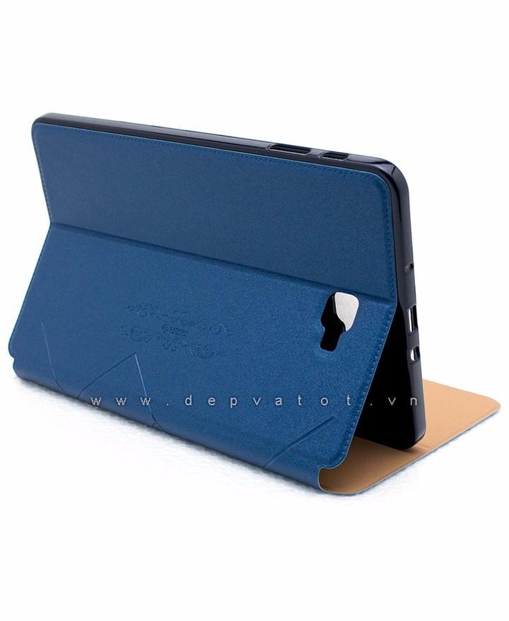 Bao da Samsung Galaxy Tab A 10.1 inch 2016 T580, T585 1