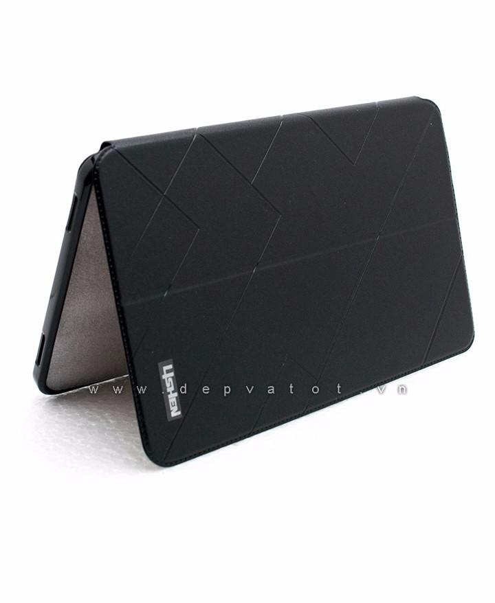 Bao da Samsung Galaxy Tab A 10.1 inch 2016 T580, T585 5