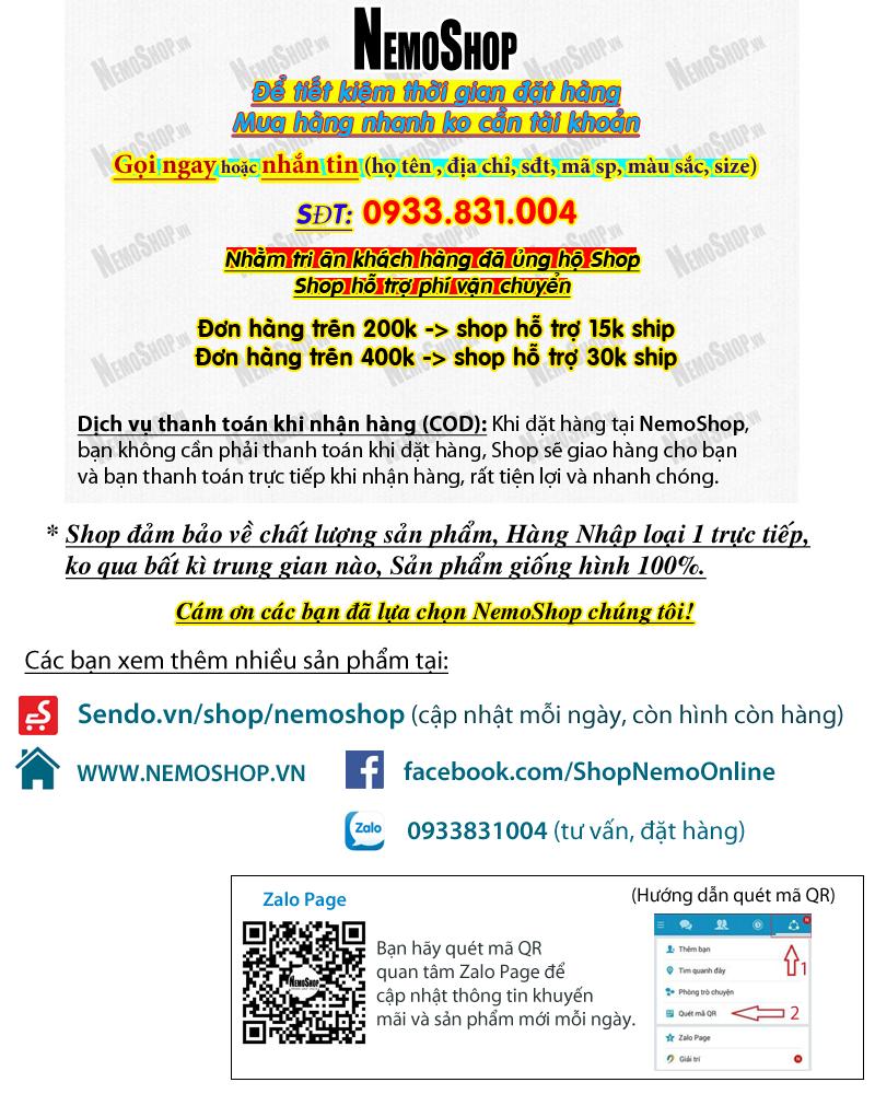 Bộ yếm jumpsuit streetstyle - 8942 - Hàng nhập 1