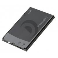 Pin dành cho Blackberry BOLD 9000 9700 9780-MS1