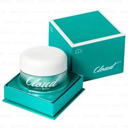 Kem dưỡng trắng da trị nám tàn nhang Cloud 9 Whitening Cream