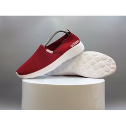 Giày lười mọi nam chất lượng cao giá cả tốt HOT 2016 LX6830
