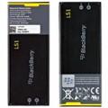 Pin dành cho Blackberry Z10 - LS1