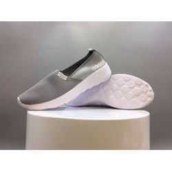 Giày lười mọi nam chất lượng cao giá cả tốt HOT 2016