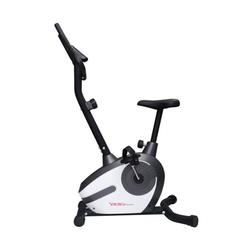 Xe đạp thể dục VK-02