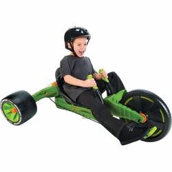 Xe đạp Huffy Green Machine 16 Xanh Lá